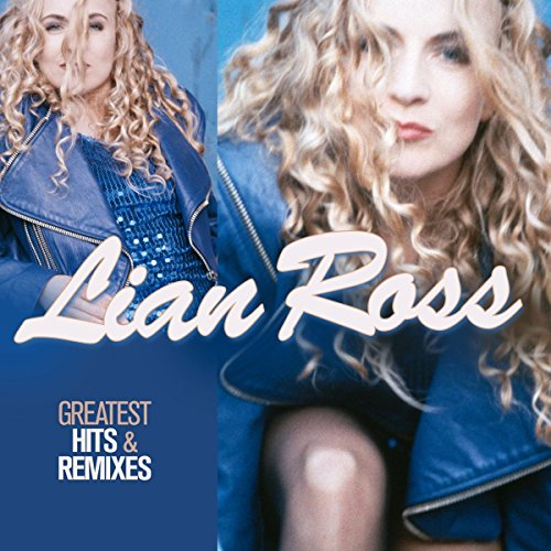 Lian Ross-Greatest Hits and Remixes-(ZYX 23011-2)-2CD-FLAC-2016-WRE Download