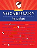 Vocabulary in Action Level H: Word