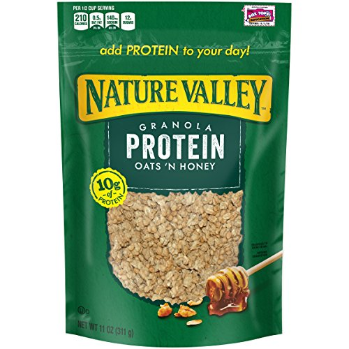 nature-valley-oats-n-honey-protein-granola-11-oz-pouch
