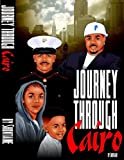 img - for Journey Through Cairo book / textbook / text book