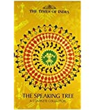 Best of Speaking Tree A Complete Collection - Seven Book Set (9785111107151)