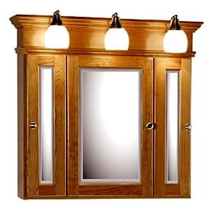 Amazon.com: Strasser Woodenworks 76.100-SN 30-Inch Rounded ...