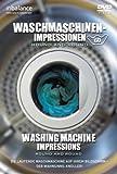 Waschmaschinen-Impressionen