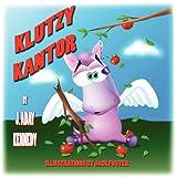 "Image of ""Klutzy Kantor"""