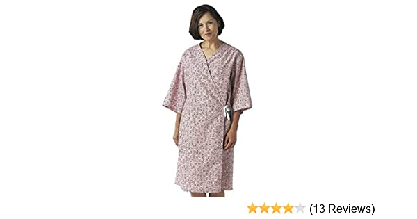 Amazon.com: Mammography Gowns: Industrial & Scientific
