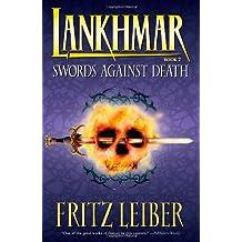 Lankhmar Volume 2: Swords Against Death