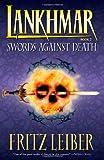 Swords Against Death, Fritz Leiber, 1595820760