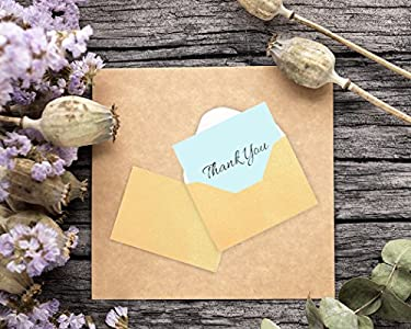 Lot De 100 Mini Enveloppes Dore Carte Cadeau Visite Value Pack Classique Rabat 102 X 69 Cm Graines