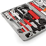 Deckey-Bicycle-Repair-Tool-Kit-48-Pcs-Multi-Functional-Bicycle-Maintenance-Tools-with-Handy-Bag