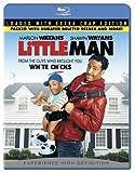 Best COLUMBIA Man Blu Rays - Little Man [Blu-ray] Review
