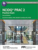 NCIDQ PRAC 2 Practice Exam