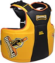 Ring to Cage MUGHALS Premium Body/Trainers Protective Vest for Boxing, MMA, Muay Thai, Krav MAGA