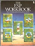 The ESP Workbook, Rodney Davies, 0850306329