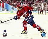 Alexander Ovechkin - NHL 2015