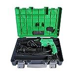 Hitachi-DH24PH-Martello-Tassellatore-Elettropneumatico-3-modalita-di-Lavoro