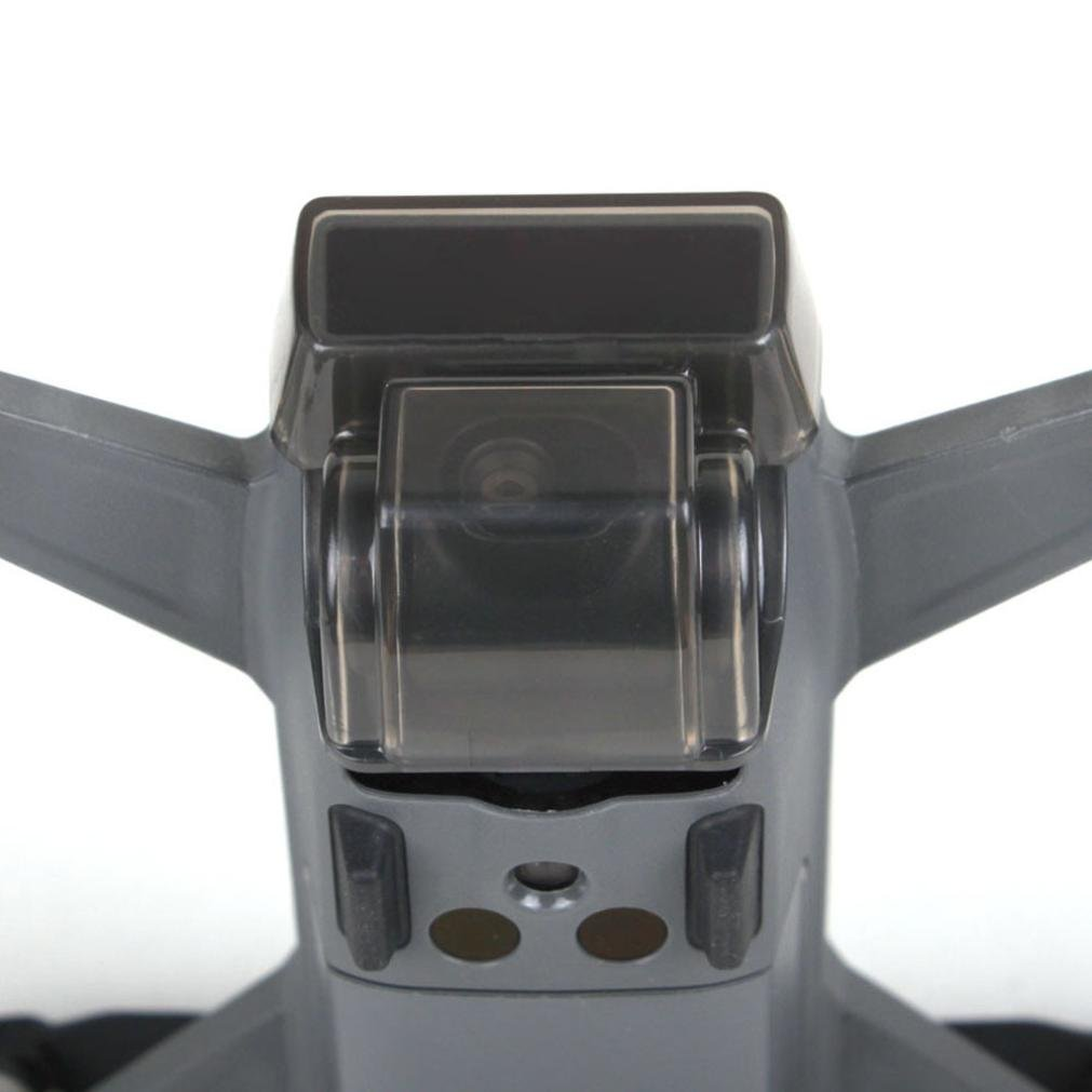 2018 Honestyi Hubschrauber,Kamera Front 3D Sensor Bildschirm ...
