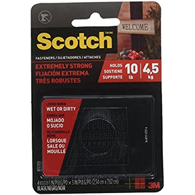scotch-fasteners-extremely-strong