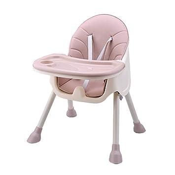 Amazon.com: Silla alta Volwco para bebé y niño, sin BPA ...