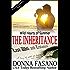 Wild Hearts of Summer: The Inheritance (Ocean City Boardwalk Series, Book 3)