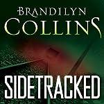 Sidetracked | Brandilyn Collins