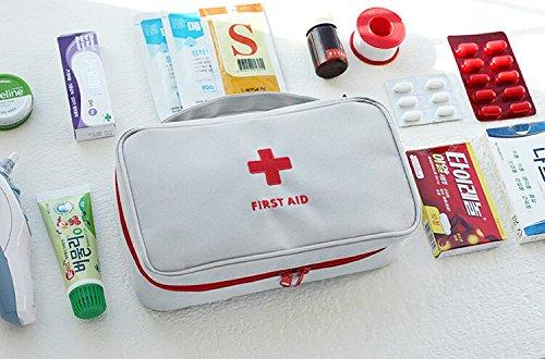 "Результат пошуку зображень за запитом ""make a first aid kit philippines"""
