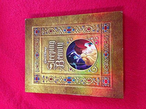 Sleeping Beauty [Blu-ray] by Walt Disney Video