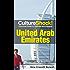 CultureShock! UAE (Cultureshock United Arab Emirates: A Survival Guide to Customs & Eti)
