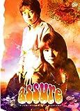 assure LIVE [DVD]