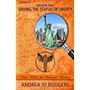 Saving the Statue of Liberty (Saint Michael the Archangel Academy)