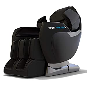 Best Massage Chair Under 5000 - Top Pick of the Year of 2021 2