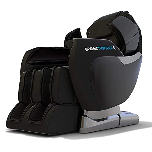 Medical-Breakthrough-4-v2-|-Full-Body-Shiatsu-Heated-Massage-Chair