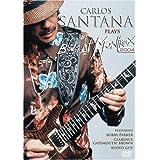 Carlos Santana Presents Blues at Montreux 2004