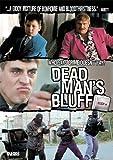Dead Man's Bluff (English Subtitled)