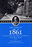 The Class of 1861, Ralph Kirshner, 0809320665