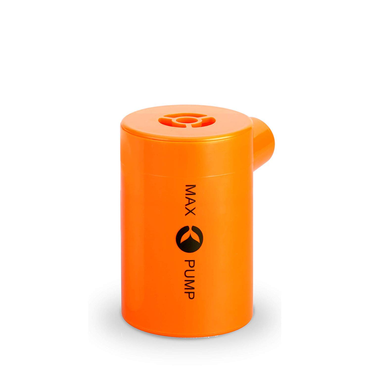 f8a3a3a15ac9a Details about FLEXTAILGEAR Portable Air Pump with 3600mAH Battery USB  Rechargeable lightweight