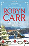 A Virgin River Christmas (A Virgin River Novel)