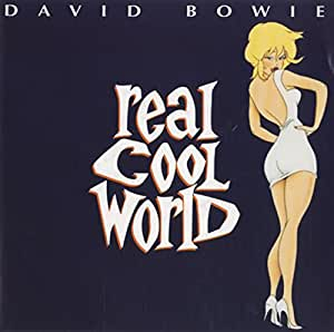 real cool world 12