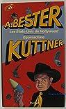 Les États-Unis de Hollywood / Egomachine par Kuttner