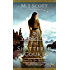 The Shattered Court: A Novel of the Four Arts (Novel of the Four Arts, A)