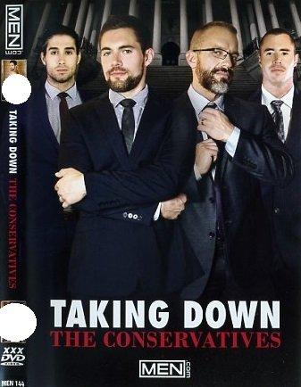 Men.com gay movie
