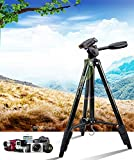 Professional Camera Tripod with Carry Bag for DSLR Camera Camcorder , tripods, tripods for dslr camera, tripod bags, tripod camera, tripod camera stand, tripod camera mount, tripod dslr camera, mini tripod dslr,