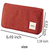 ELECOM Pouch Bag for Gadget Storing, Quick