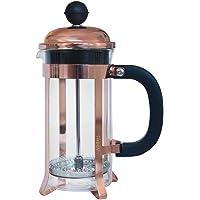 Taşev Holmes French Press 350 ml Filtre Kahve Demleme Demliği