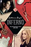 Inferno (Blood for Blood)