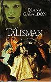 """Afficher """"Talisman (Le)"""""""