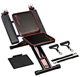 Thane Total Flex Home Gym For Sale