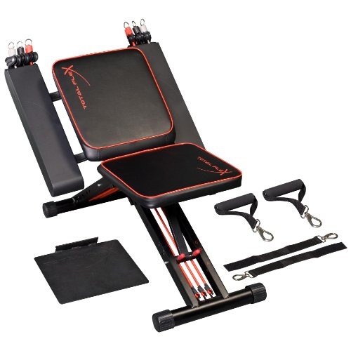 Thane Total Flex Compact Home Gym