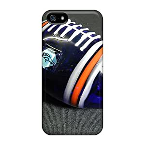 Extreme Impact Protector HdgUPxS4022SHZZZ Case Cover For Iphone 5/5s by runtopwell