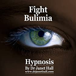 Fight Bulimia with Hypnosis