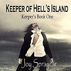 Keeper of Hell's Island: Southern Gate
